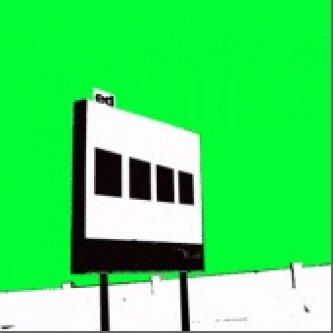 Copertina dell'album Polivinilcontainer, di E.drunks
