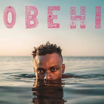 Obehi