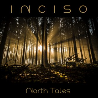 North Tales
