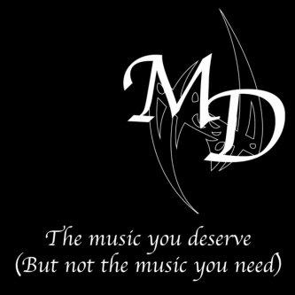 The Music You Deserve