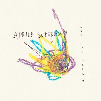 Aprile Supernova