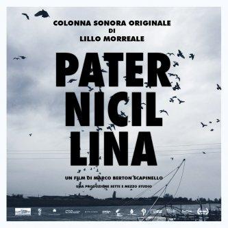 Paternicillina (Colonna  Sonora Originale)