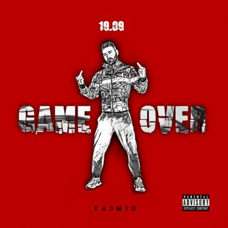 Game Over (19.09)