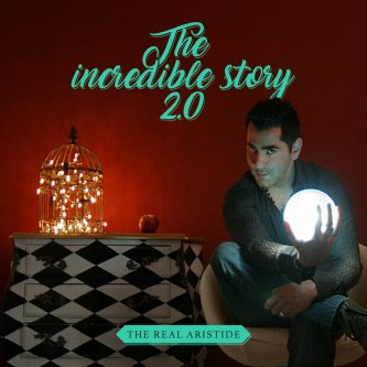 The Incredible Story 2.0