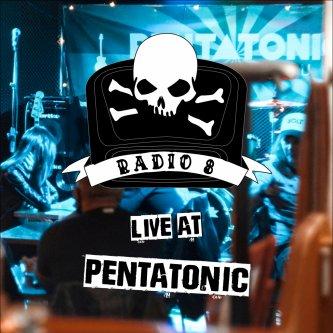 Live at Pentatonic
