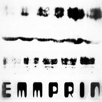 EMMPRIN