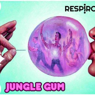 Jungle Gum