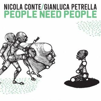 People Need People