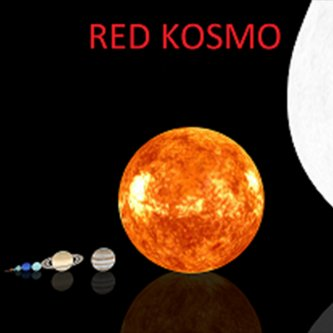 RED KOSMO