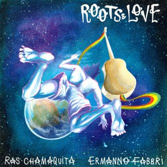 Roots&Love