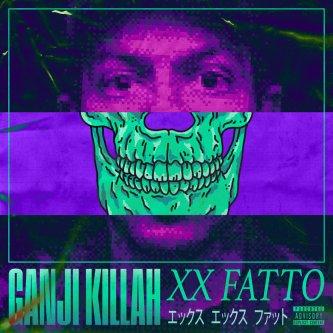 XX Fatto