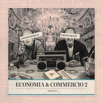 Economia e commercio 2