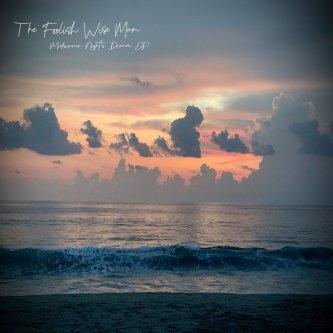 Midsummer Night's Dream EP