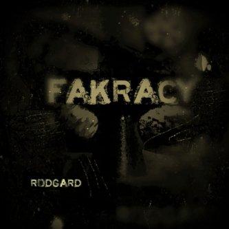 FAKRACY