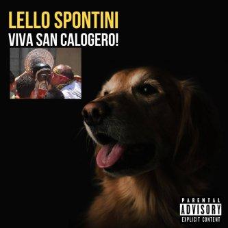 Viva San Calogero!