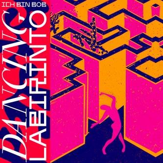 Dancing Labirinto
