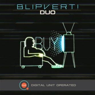 Blipvert!