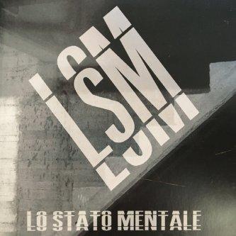 LSM (Lo Stato Mentale)
