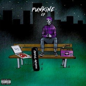 punkine