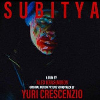 Subitya (Original Motion Picture Soundtrack)