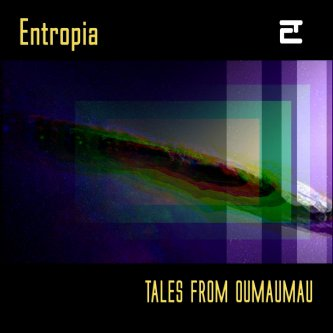 Tales from Oumuamua