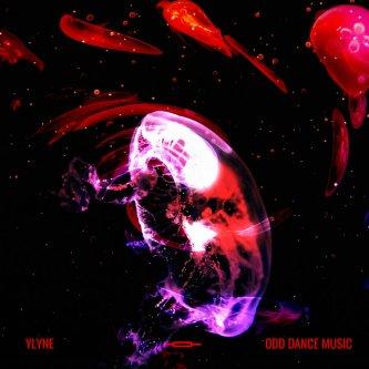 Odd Dance Music