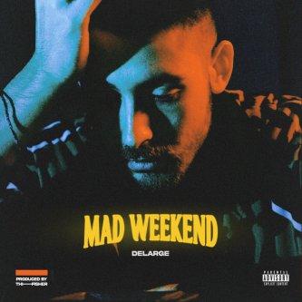 Mad Weekend