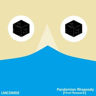 Pandemian Rhapsody
