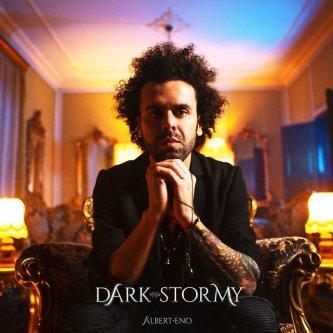 Dark 'n' Stormy