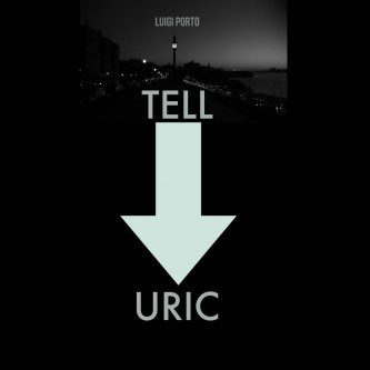 Tell Uric