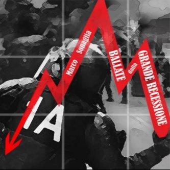Ballate dalla Grande Recessione
