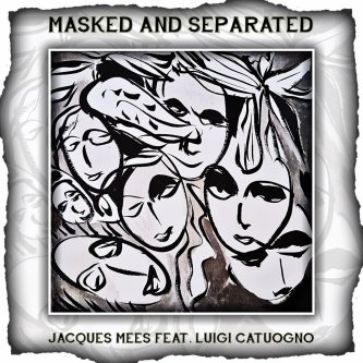 Masked and Separated