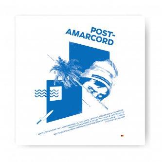 Post-Amarcord