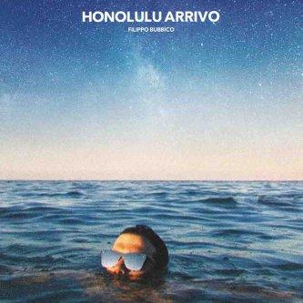 Honolulu arrivo