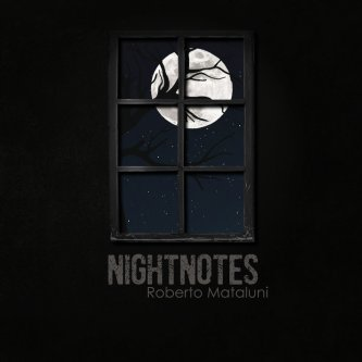 Nightnotes
