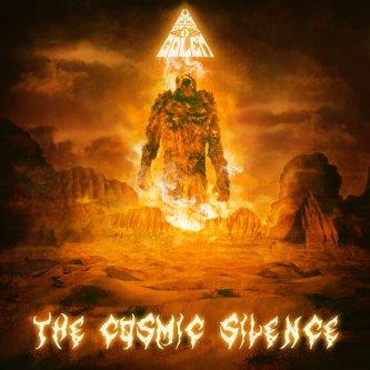 The Cosmic Silence
