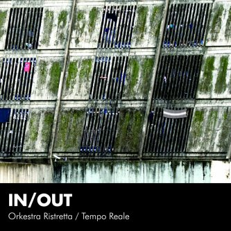 IN/OUT