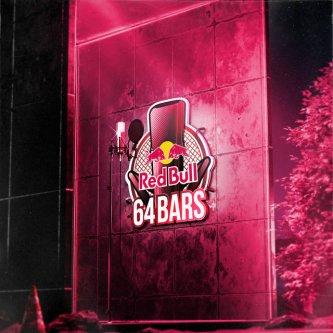Red Bull 64 Bars, The Album