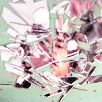 Copertina dell'album , di N!C