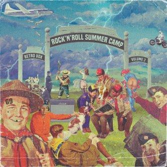 Rock'n'Roll Summer Camp Volume 2