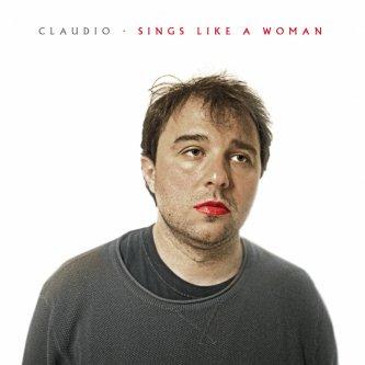 Sings Like a Woman