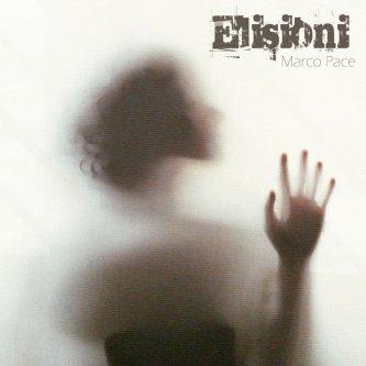 Elisioni