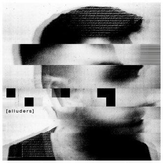 Copertina dell'album Somatized, di Alluders
