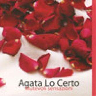 Mutevoli Sensazioni (CD single)