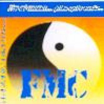 Copertina dell'album Presumendo…, di FMC