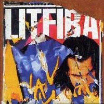 Litfiba '99 Live