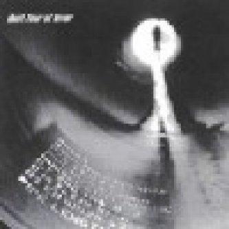 Copertina dell'album Narrow, di Dust Fear of Lover