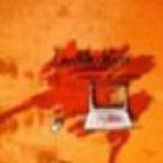 Copertina dell'album Samples And Oranges, di Iver & the driver