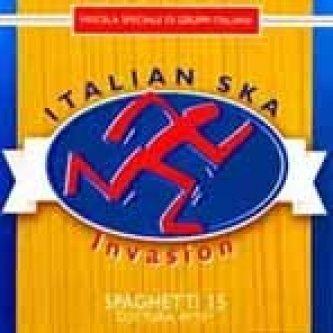 Italian Ska Invasion