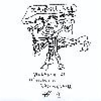 Violenza All'Intonaco, Radiografia #1